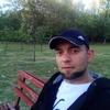 Дима, 32, г.Лозовая