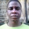 Collin Musuruvari, 38, г.Хараре