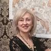 Елена, 53, г.Дрезна