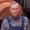 Роман, 48, г.Ухта