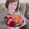 Светлана, 60, г.Майкоп