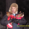 Игорь, 40, г.Купянск