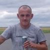 Александр, 34, г.Североуральск