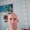Андрей, 37, г.Килия