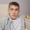 Михаил, 26, г.Златоуст
