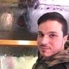 Amjad, 32, г.Лейпциг