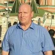 Анатолий 64 Москва