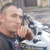 Нико, 34, г.Тюмень