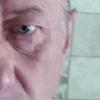 Dmitriii, 51, г.Заводоуковск