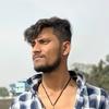 Sudip Singh, 21, г.Дели