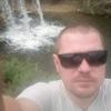 Александр, 31, г.Ипатово