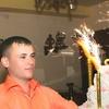 юрий, 35, г.Вулканешты