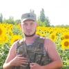 Денис, 35, г.Волноваха