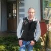 сергей, 38, г.Кобрин