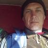 евгний, 42, г.Раздольное
