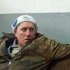 Сергей, 30, г.Аша