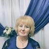Наталья, 66, г.Чебоксары