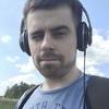 Eduard, 27, г.Куровское