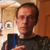 Сергей, 52, г.Зеленоград