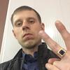 Лёха, 31, г.Ревда
