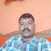 Shivu Kumar, 33, г.Мангалор
