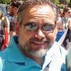 Garry hendrich, 52, г.Сан-Франциско