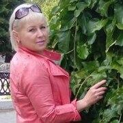 Нила 55 Харьков
