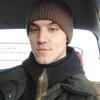 Вадим Мехманов, 24, г.Мариинск