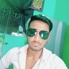 Saif Khan, 20, г.Канпур