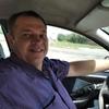 Андрей, 40, г.Сморгонь