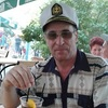 Jozef, 65, г.Новоалтайск