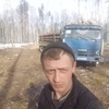 Макс, 23, г.Мариинск