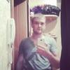 Денис, 27, г.Лебедянь