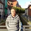 олег, 58, г.Килия