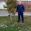 Дмитрий, 45, г.Краснотурьинск