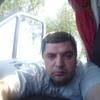 Демис, 42, г.Ессентуки