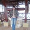 Анатоли, 43, г.Резина