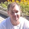 Роман, 37, г.Нефтеюганск