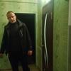 Александр, 32, г.Константиновка