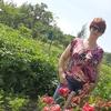Людмила, 48, г.Уссурийск