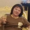 Алёна, 31, г.Серпухов