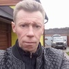 Роман, 42, г.Вышний Волочек