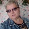 Наталья, 44, г.Горки