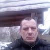 Сергей, 42, г.Белоозерск
