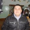 Сергей, 43, г.Тара