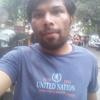 Mathew, 31, г.Нагпур