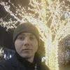 Илья, 28, г.Шахунья