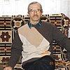 миша, 64, г.Белая Калитва