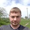 Лёша, 30, г.Зимовники
