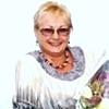 солнышко, 59, г.Санкт-Петербург